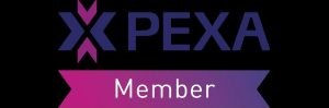 Accredited PEXA Member