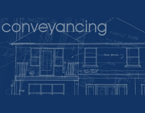 Special Structures and Thinking Outside Squares? Alliance Conveyancing can Help